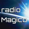 Ecouter Radio Magico en ligne