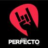 Ecouter Radio Perfecto en ligne