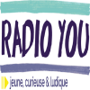 Ecouter Radio You en ligne
