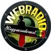 Ecouter Reggaesudouest en ligne