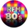Ecouter RFM - 80's en ligne