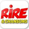 Ecouter Rire et Chansons en ligne