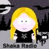 Ecouter Shaka Radio en ligne