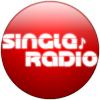 Ecouter Single radio en ligne
