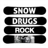 Ecouter Snow, drugs and rock en ligne