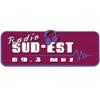 Ecouter Radio Sud Est en ligne