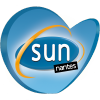 Ecouter SUN - Le son unique à Nantes en ligne