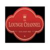 Ecouter The Lounge Channel en ligne