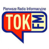Ecouter TOK FM en ligne