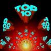 Ecouter Yop 10 : non stop hits 24/7 en ligne