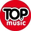 Ecouter Top Music en ligne
