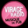 Ecouter Virage Musique de Pub en ligne