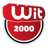 Ecouter Wit 2000 en ligne