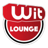 Ecouter Wit Lounge en ligne