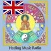 Ecouter Healing music radio en ligne