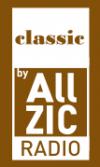 Ecouter Allzic Radio Classic en ligne