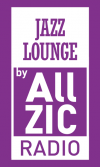Ecouter Allzic Radio Jazz Lounge en ligne