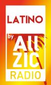 Ecouter Allzic Radio Latino en ligne