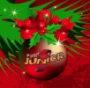 Ecouter Radio Junior Noël en ligne