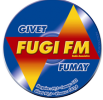 Ecouter Radio Fugi en ligne