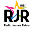 Ecouter Radio Jeunes Reims en ligne