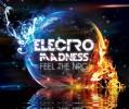 Ecouter Electro Madness en ligne