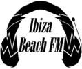 Ecouter Ibiza Beach FM en ligne
