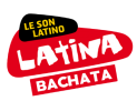 Ecouter Latina Bachata en ligne