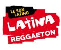 Ecouter Latina Reggaeton en ligne