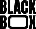 Ecouter Blackbox en ligne