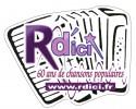 Ecouter RDICI.FR en ligne