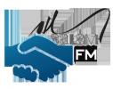 Ecouter Salam FM en ligne