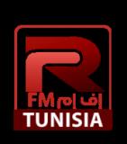 Ecouter RFM TUNISIA en ligne