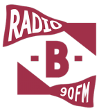 Ecouter Radio B Bourg en Bresse en ligne