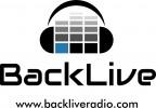 Ecouter BackLive en ligne