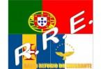 Ecouter Rádio Refugio Do Emigrante en ligne