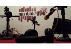 Ecouter Radio Murdjajo FM en ligne