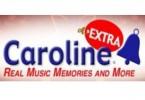 Ecouter Caroline Extra en ligne