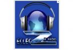 Ecouter Eclec'Zik Radio en ligne