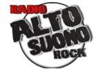 Ecouter ALTO suono Rock en ligne