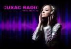 Ecouter cuxac radio en ligne
