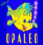 Ecouter OPALEO en ligne