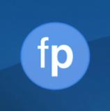Ecouter Fréquence-Plaisir radio en ligne