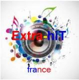 Ecouter Extra Hit France en ligne