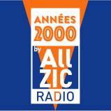 Ecouter Allzic Radio Années 2000 en ligne