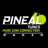 Ecouter Pineal Tunes radio en ligne