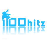 Ecouter 100hitz - Hot Hitz en ligne