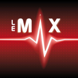 Ecouter Le Mix Future Génération en ligne