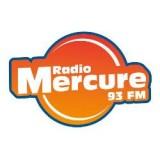 Ecouter Radio Mercure en ligne
