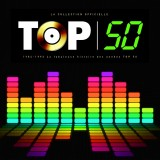 Ecouter Collection TOP 50 en ligne